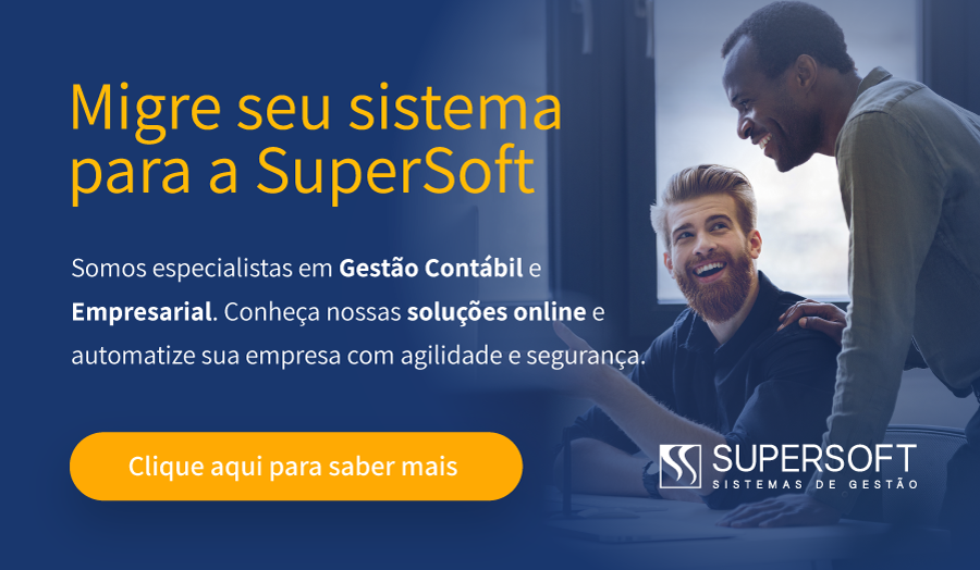 migre para a supersoft